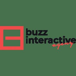 Buzz Interactive Logo